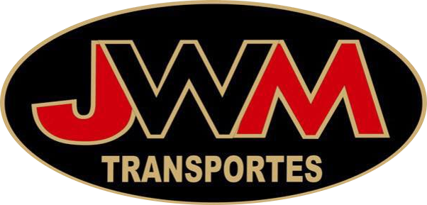 JWM Transportes-